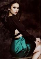 Scarlett Jorde