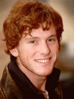 Gavin Pierce