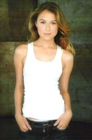 Stacy Mistle