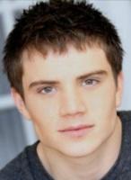 Carson Harper-Conrad