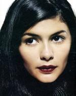 Allegra Montez