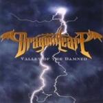 Dragonheart-Admin