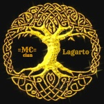 =MC=Lagarto