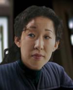 Miko Hayakawa