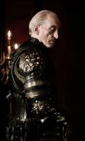 Tywin Lannister (Sid)