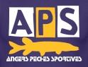 Administrateur APS
