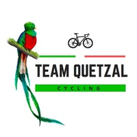TeamQuetzal