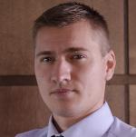 Andrey-kka