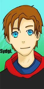 SydGi