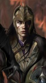 Maethor