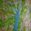 Уже скоро Топографические карты Украины и Киевской области OziExplorer & Androzic  Oaia10
