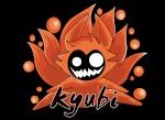 Kiuuby