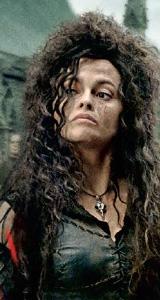 Azhara Greyjoy