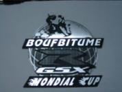 bouFbitume