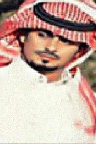 عبد العزيز