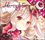 Meropyon