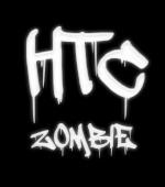 HTC ZOMBIE