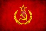 красный бандит