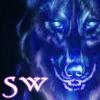 Shewolf13