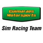 Guimarães Motorsports
