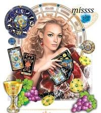 missss