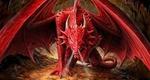 Дракониха