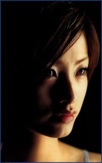 Mitsuko Kazumi
