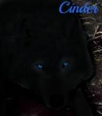 Cinder Fire