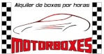 Motorboxes