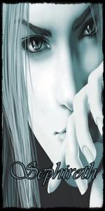 Sephiroth Exitus