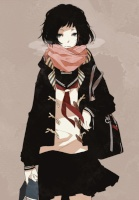 Riye Asano
