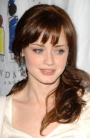 Bella Pratt