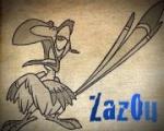 Zaz0u