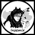 inzemix