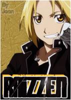 Raizzen