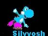 Silvyosh