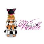 Ange-Vanille