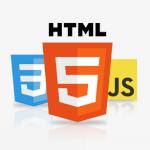 BestSkins - Desenvolvimento Web 1-46
