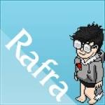 ~Rafra
