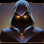 Dark-Avenger