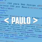 Paulo_Rafael