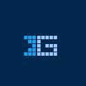 BestSkins - Desenvolvimento Web 7-51