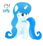 ~Aquamarine~