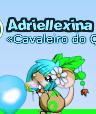 AdrielleXina