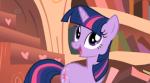 Princesa Twilight Sparkle