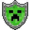 MaxCraft