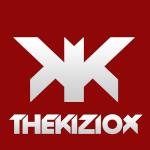 Thekiziox