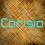 Corisio