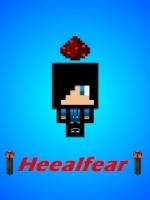 heealfear