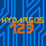 hydargos